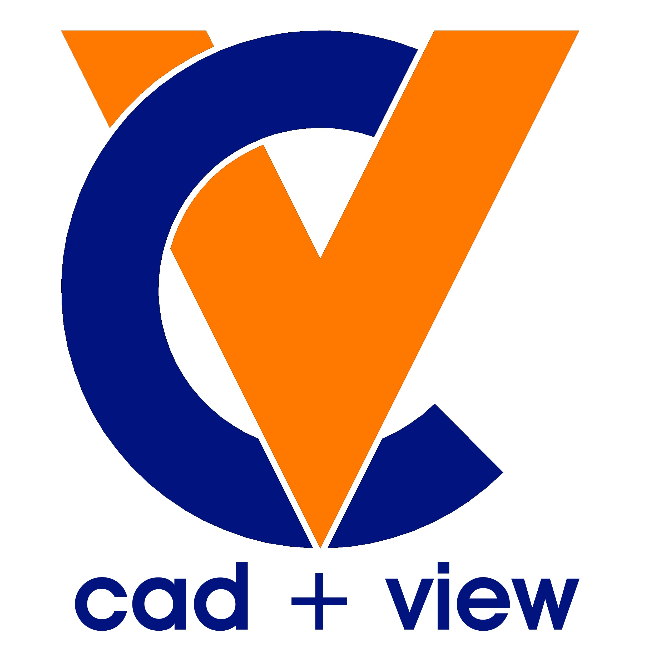 CAD + VIEW